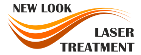New Look Laser Treatment Ltd
